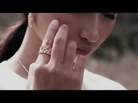 Ombak Segara Collection Full Video - Sunaka Jewelry