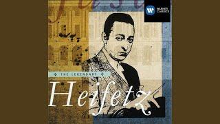 Ruralia hungarica Op. 32a (1993 Remastered Version) : Adagio non troppo (Gypsy Andante) (arr....