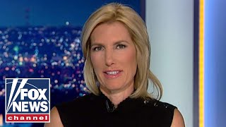 Ingraham: An animated series of failures