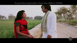 Soniye Ghar Aaja Ab To | Full Video Song | Ebn-E-Batuta | Manu Khare
