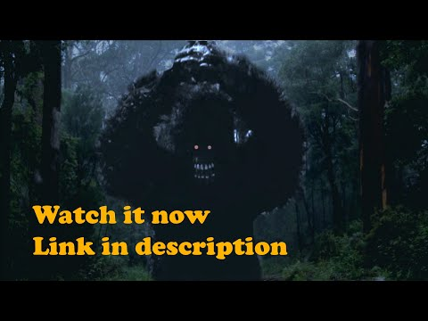 Bigfoot Rampage 2015 teaser trailer