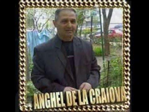 IONICA MINUNE-ANGHEL DE LA CRAIOVA, - La toata lumea canta cucu, acum peste 25 de ani