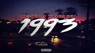 1993 Song promo