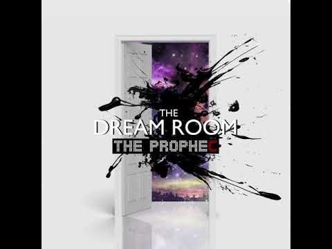 The Prophec - Dukh (2012)
