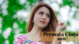 PERMATA CINTA - AIMAN TINO | Remix Koplo Cover Version by Dara Fu