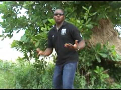 DJAFAROU Délégué François