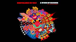 Nightmares On Wax - Nights Interlude