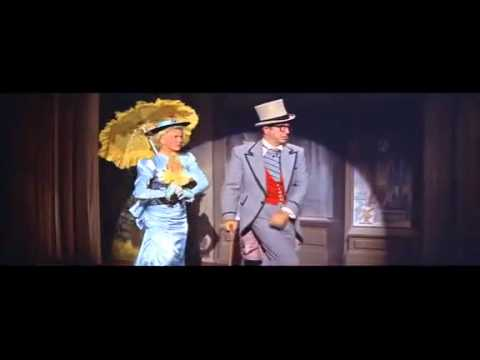 Doris Day - Men (Lucky Me, 1954)