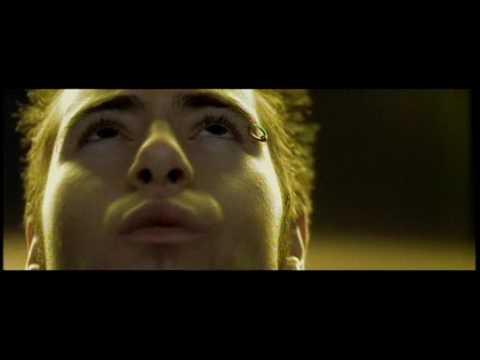 Serial Joe - Unintended (Official Music Video)