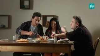 أكل الحامل عن شخصين - حقيقة أم خرافة