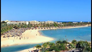 Brayka Bay Resort 5 Брайка Бей Резорт Марса Алам Египет