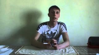 БЕСПРЕДЕЛ В г. СЕМЕЙ