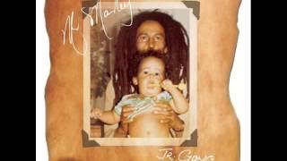Damian Marley - Mr.Marley (full Album 1996)