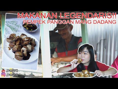 jajanan-legendaris!!---pempek-tunu---pempek-panggang-mang-dadang
