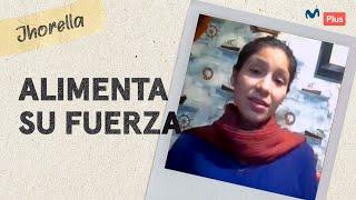 Alimentación para todos en el Perú | Un Perú Así