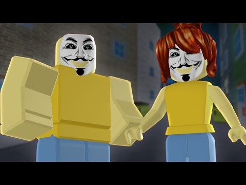 5 Types Of Hackers On ROBLOX from YouTube · Duration:  6 minutes 32 seconds