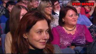 Смотреть Светлана Рожкова - Как предки онлайн