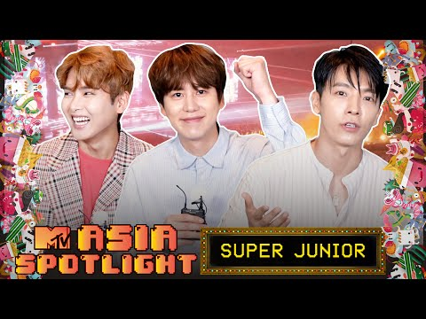 SUPER JUNIOR D&E (슈퍼주니어 D&E) - 'Bout you [Han Rom Eng] Color Coded Lyrics from YouTube · Duration:  4 minutes 31 seconds