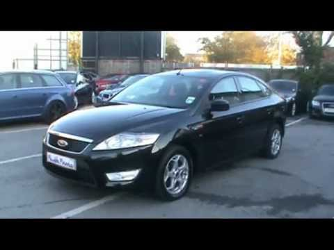 Ford Mondeo For Sale In Portsmouth Imperial Cars.mpg & Ford Mondeo For Sale In Portsmouth Imperial Cars.mpg - YouTube markmcfarlin.com