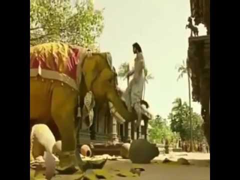 bahubali-2-movie-tamil