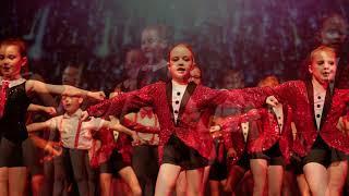 Stageworks 2019 10 Year Anniversary