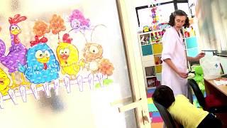Ayuda psicológica en Vigo - Centro Códex Psicología