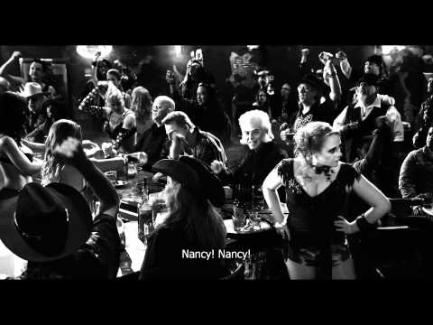 Sin City 2: A Dame To Kill For - Johny Playing Poker Against Senator Roark Part 1 [HD]