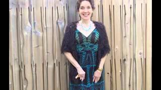 Baby Mine - Bette Midler (Susan Rainwater)