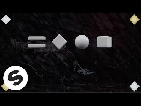 Ofenbach & Quarterhead - Head Shoulders Knees & Toes (feat. Norma Jean Martine) [Lyric Video]