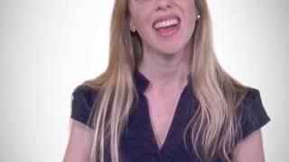 דיגיטליות בעסקים - סרטון לעסק, רוני מעוז, הדרכת הורים