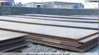 Dmsons Metal Private Limited, Mumbai, Maharashtra, India