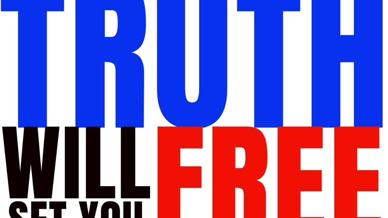 LATE NIGHT TRUTH WILL SET YOU FREE WITH  - Kash Lee Kelly and Anthony Russo