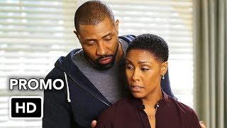 "Black Lightning 1x09 Promo ""Little Black Lies"" (HD) Season 1 Episode 9 Promo"