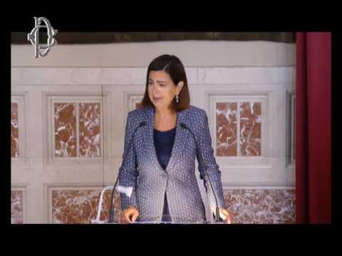 Roma - Relazione finale Commissione Jo Cox (20.07.17)