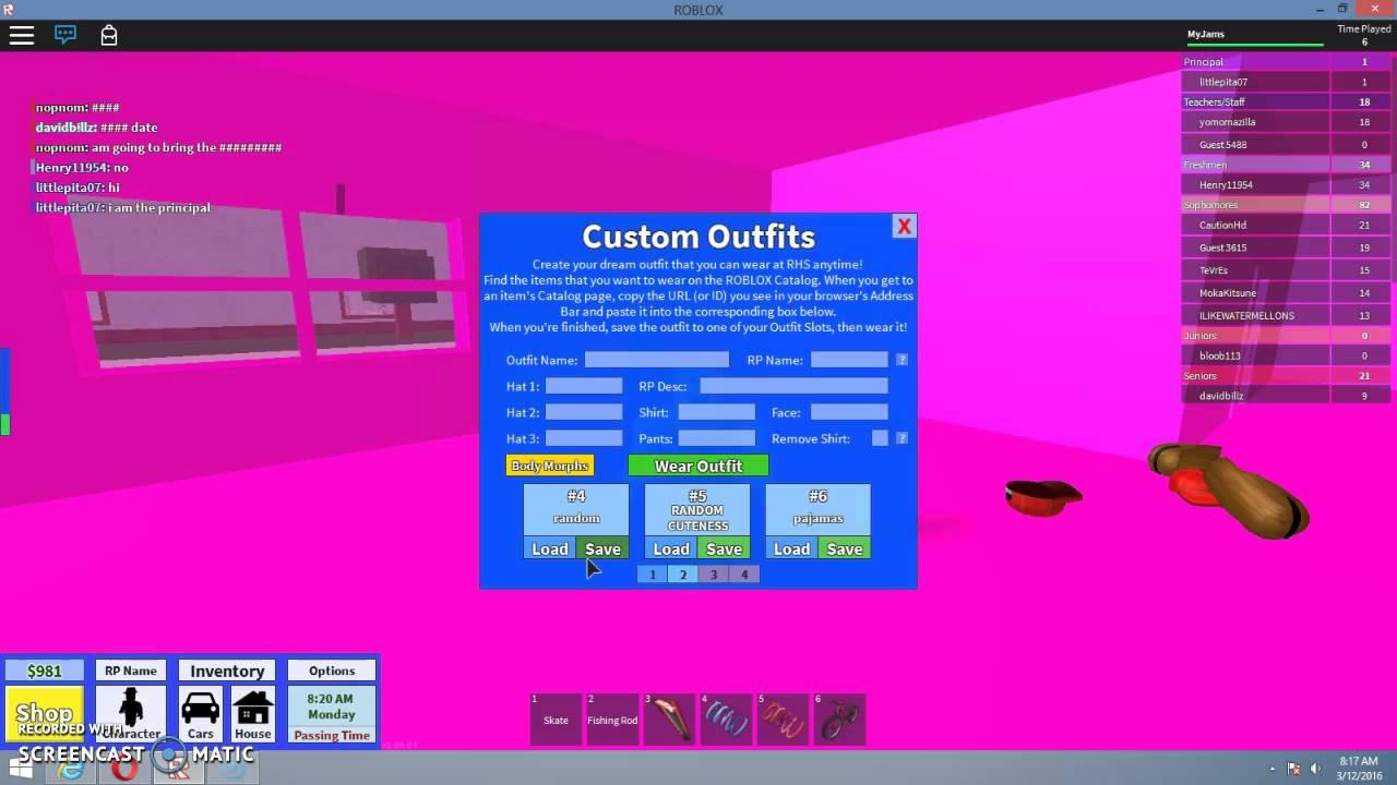 dfa24241ff2 Roblox Girl Shirts Codes   Kuenzi Turf & Nursery