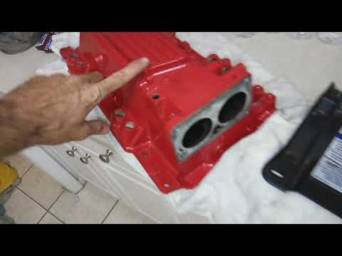 Camaro SS lt1 mods to install, quest for 350 hp , bolt on