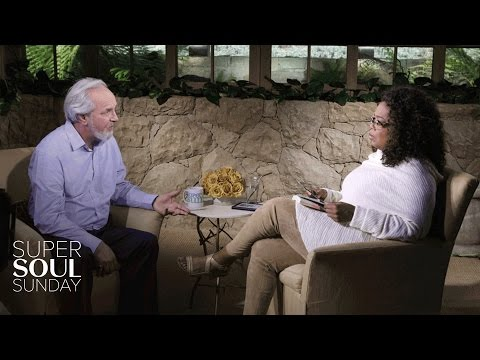 Why Thomas Moore Believes We're in the Midst of a Religious Revolution | SuperSoul Sunday | OWN