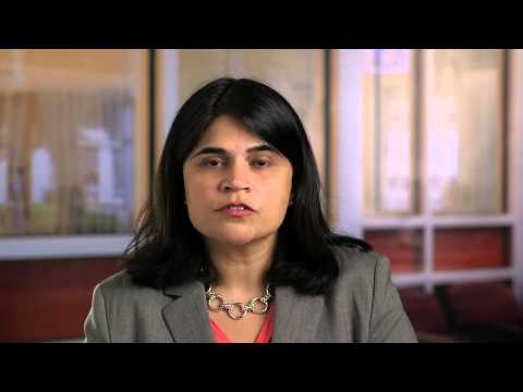 Asthma: Diagnosing, Treating and Managing this Condition - Mayo Clinic