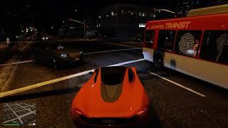 Grand Theft Auto V GT 710 2020