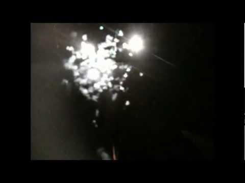 1º Shock Aero - Night Fly HSM Modelismo - Parque de Eventos Recanto da Figueira MF/SC
