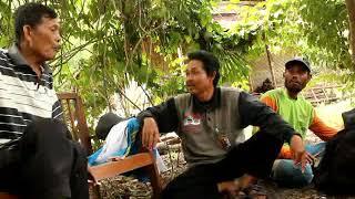 Tanah Umum Muara Ciawi Caringin Garut Jawa Barat 8  Memberi Keterangan Pa GOPAR Mantan Lurah Ci Mahi