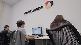 WebCanape — разработка сайтов, продвижение, услуги CRM для малого бизнеса(, 2017-01-17T10:06:01.000Z)