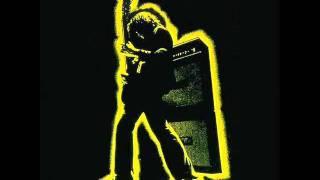T. Rex - Lean Woman Blues