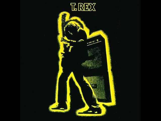 t-rex-lean-woman-blues-rhinoreprise