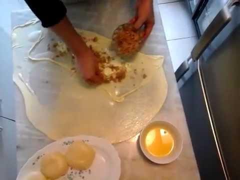 la-recettes-des-mhadjeb-+m'semens-algérienne