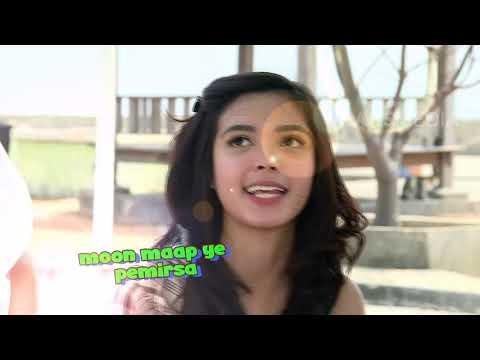 ZAMAN NOW - Dipeluk Dinar Candy Andika Salting (10/11/18) Part 1