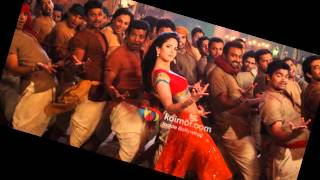 Chikni Chameli - Shreya Goshal (with lyrics)