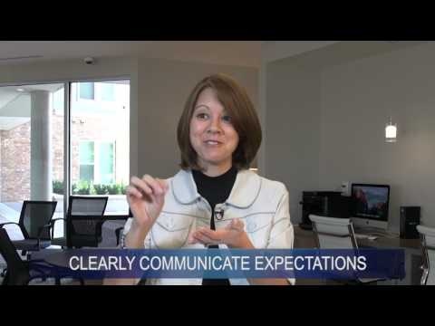 4 Steps to Take before Terminating an Employee – Biz Moments