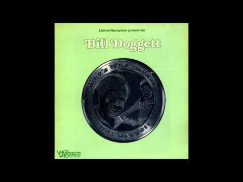 Lionel Hampton Presents Bill Doggett - Pots A Cookin' (1977)