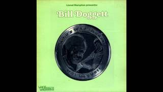 Lionel Hampton Presents Bill Doggett - Pots A Cookin